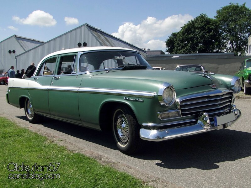 chrysler-windsor-sedan-1956-1