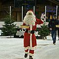 Gala Noël - 254