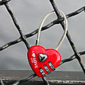 Cadenas Pt des Arts (Coeur)_7546