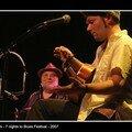 HarpSliders-BluesFestival-2007-25