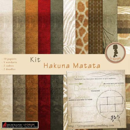 preview_kit_Hakuna_Matata_by_margote