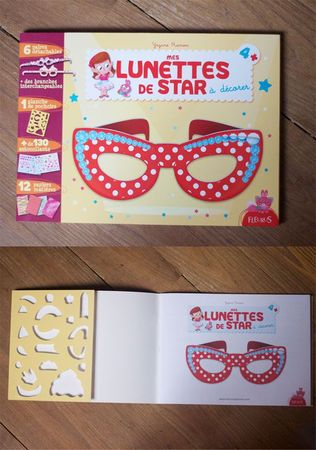 lunettes_star2
