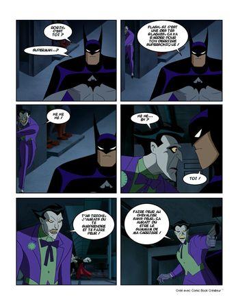 batman_halloween_003
