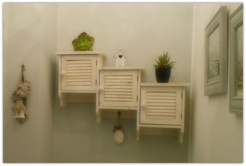 Toilette (1)0