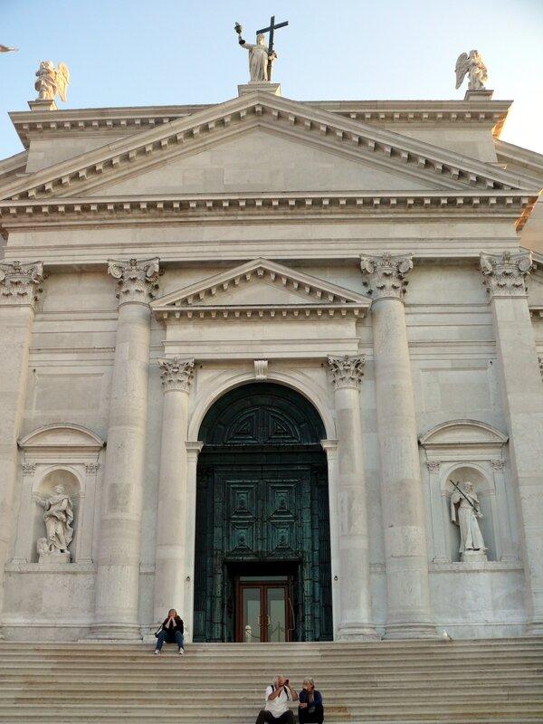 13 09 13 (Venise -z- isola Della Giudecca)015