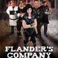 Flander's company - 3x20 super climax