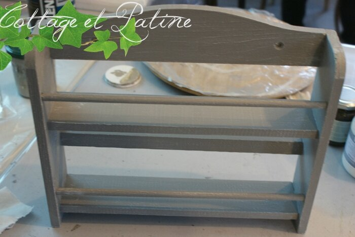 Cottage et Patine stage relooking meubles 09 2016 (28)