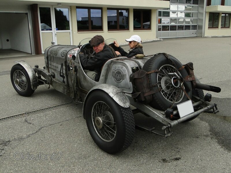 stutz-dv32-race-car-1929-c