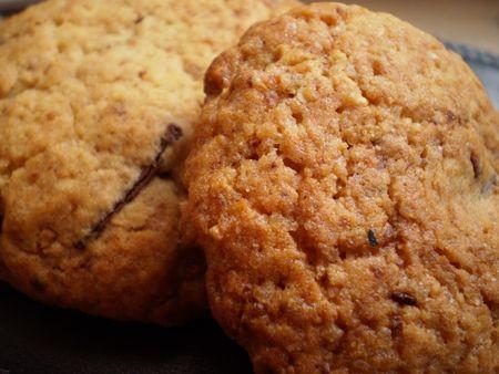 cookies_2_gros_plan