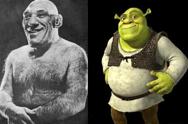 shrek_tillet_rusty_james
