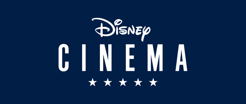 Disney-Cinema-RGB-Logo-Alternative-BG-Blue