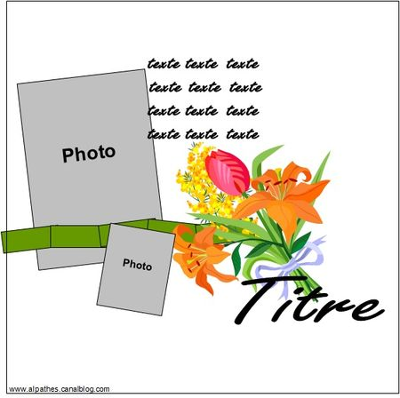 Sketch_2_Scrapbooking_Day_2010