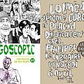 Egoscopic - Sortie officielle ! 