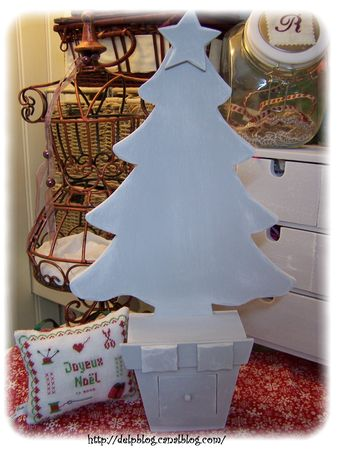 sapin_calendrier_avent_patine__1_