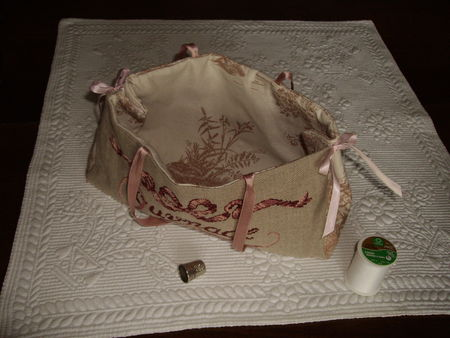 trousse_Ouvrage_3