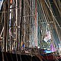 Skippers III