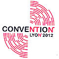 Convention de Lyon 2012