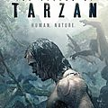 Tarzan - interviews du cast et extraits du film