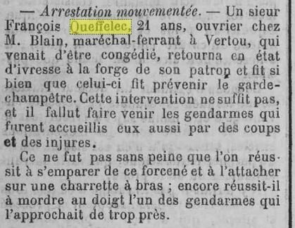 1901 le 2 juin Nationaliste de l'Ouest_2