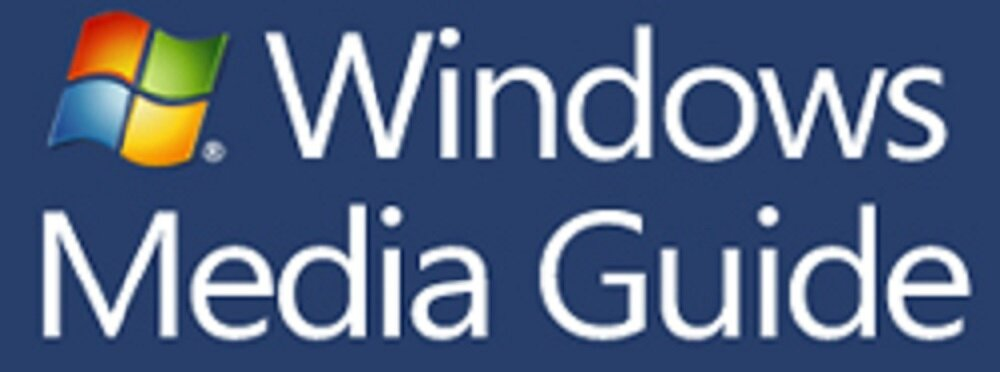 Windows-Media-Guide 1000 pix
