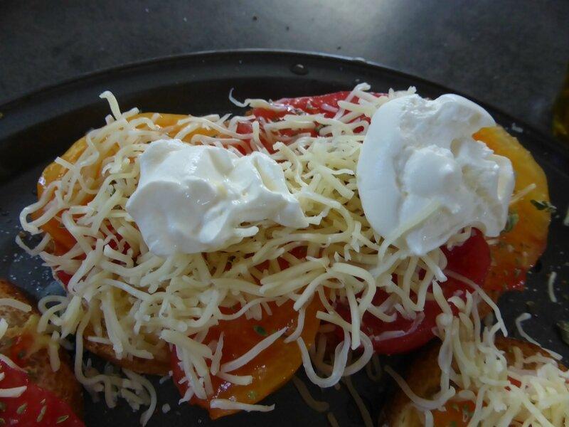 27-tomates, tomates tartines (14)