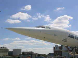 Concorde_N31