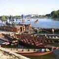 Fêtes de Loire Orléans