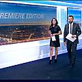 celinemoncel00.2015_09_24_premiereeditionBFMTV