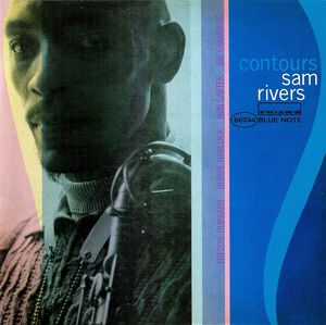 Sam_Rivers___1965___Contours__Blue_Note__2