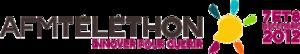 logo_afm_telethon_2012_q