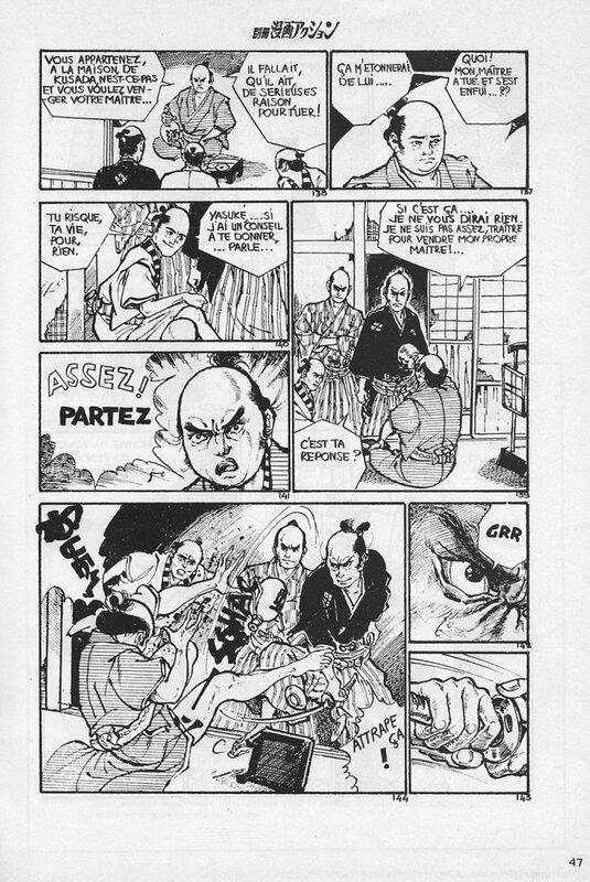 Canalblog Revue Budo Magazine1971 20 002