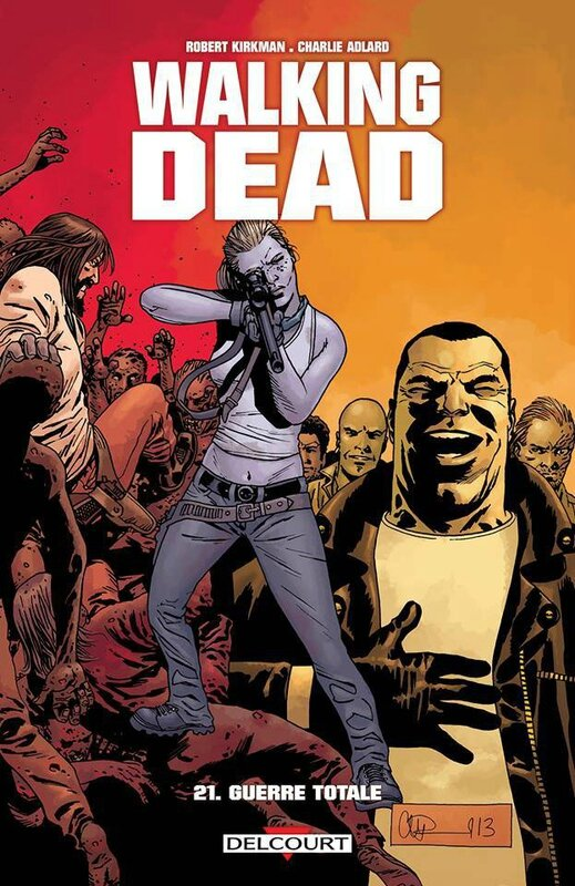 walking-dead-tome-20-guerre-totale