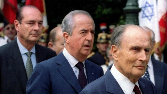 chiracpolitique-2-french-president-mitterrand-is-followed-by-prime-minister-balladur-and-chirac_420637