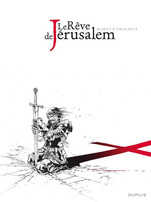 Le-rêve-de-jérusalem