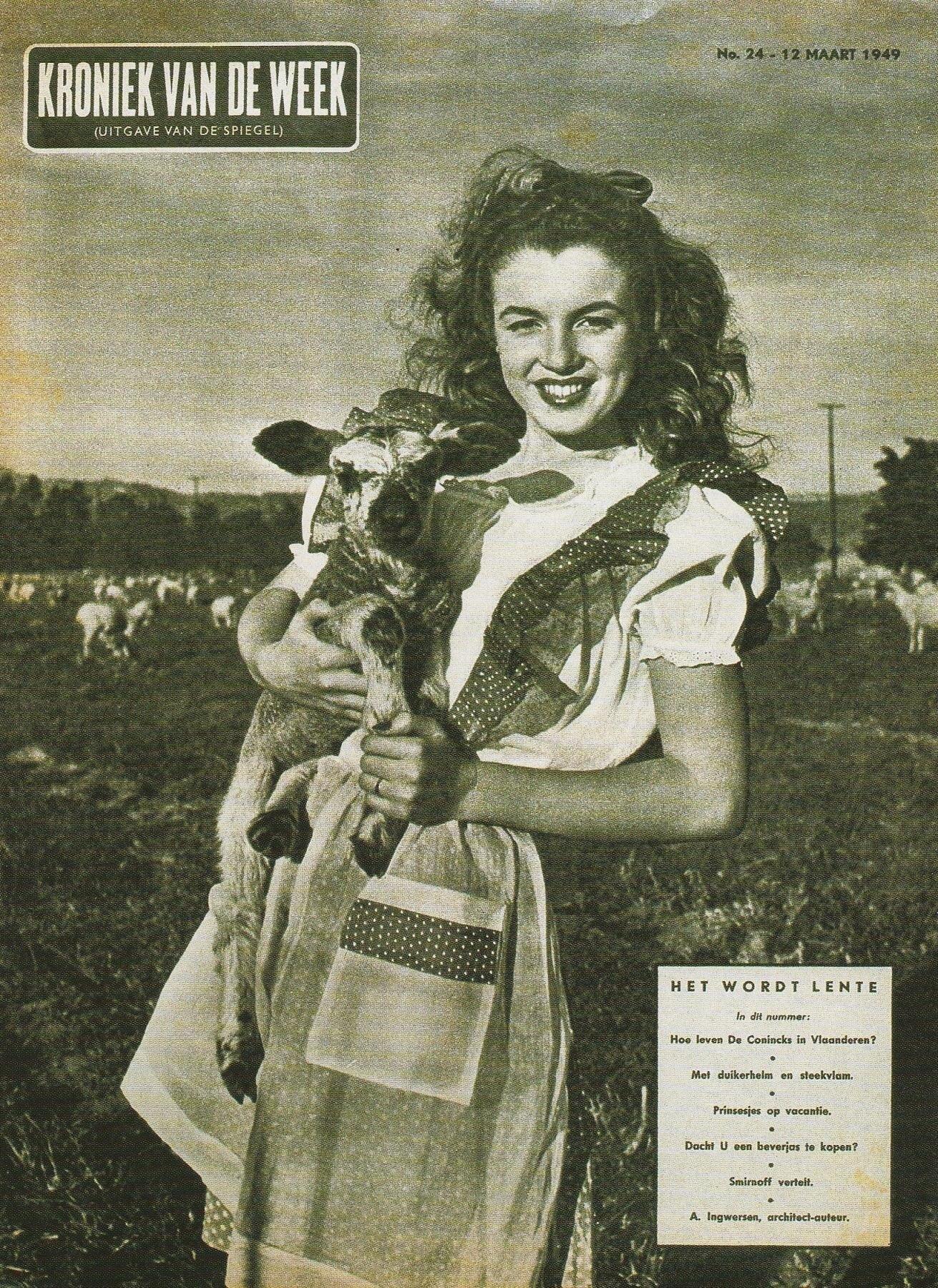 1949-03-12-kroniek_van_de_week-pays_bas