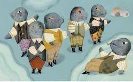 livre-six-saucisses-a-roulettesbis