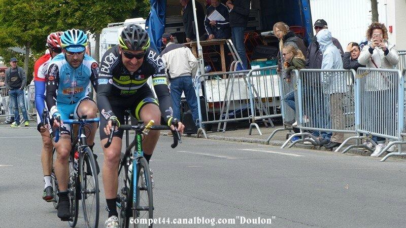 Doulon Passcycliste (50) (Copier)