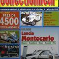 leNouveauCollectionneur-n°6/mars-2005