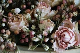 rose suannée