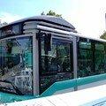 Microbus (2)