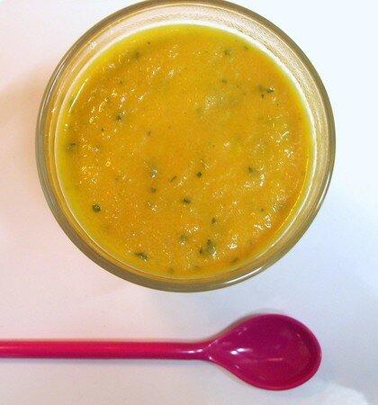 soupe_carottes_coriandre