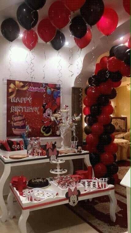 06 27 76 67 01 organisation des anniversaires a casablanca dj casablanca 06 27 76 67 01 animation des anniversaires casablanca
