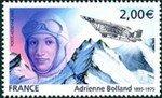 adrienne_bolland