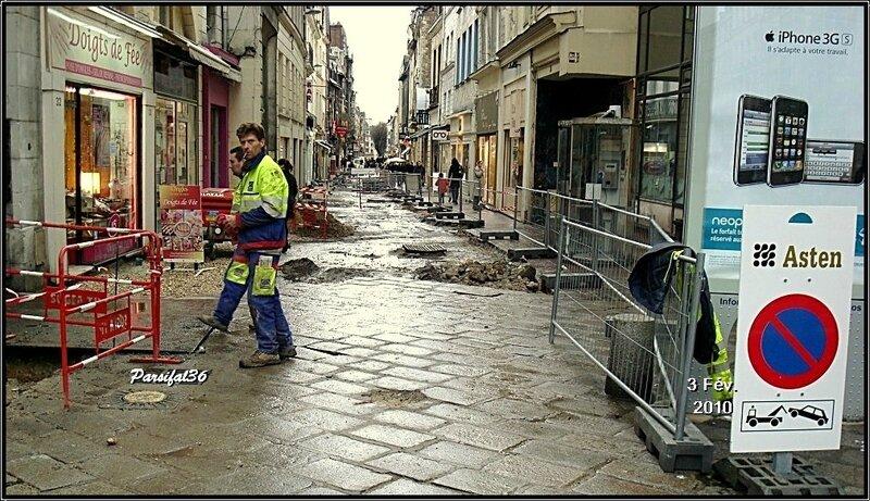 Rue Beauvoine 3 (2)