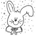 glitterbabegreetings bunny (mar blog)