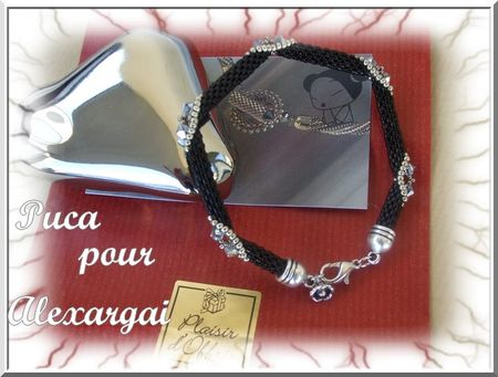 Bracelet_fa_on_Puca1