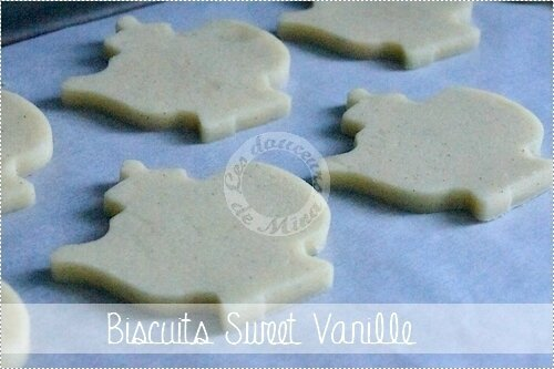 Biscuits_Sweet_Vanille0002