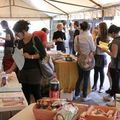 Le 6 octobre, Prigueux accueillait les tudiants