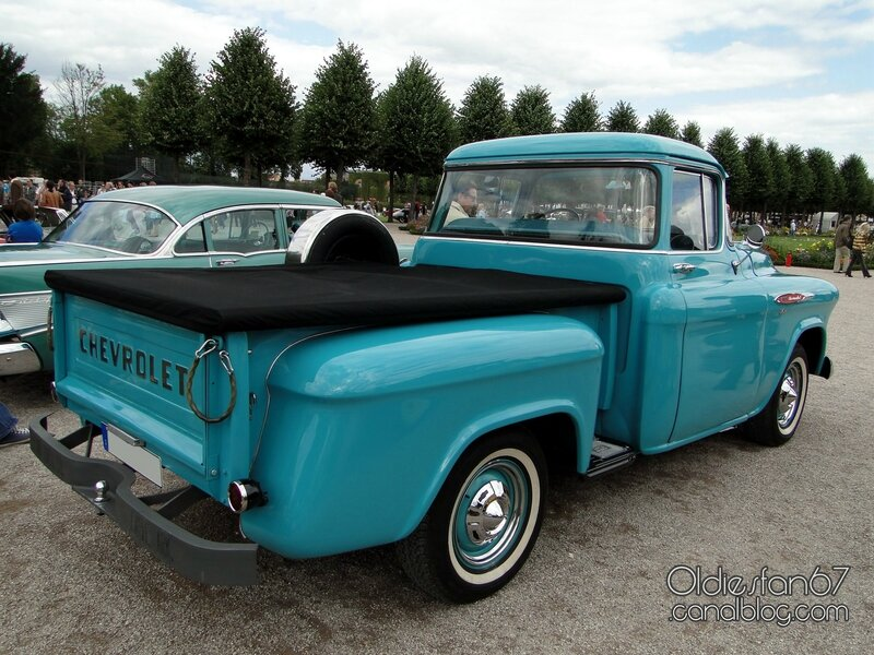 chevrolet-3100-pickup-stepside-1957-2