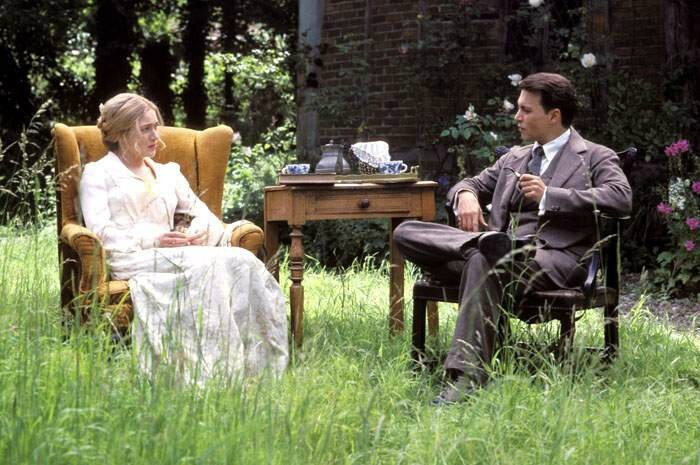 finding_neverland_02